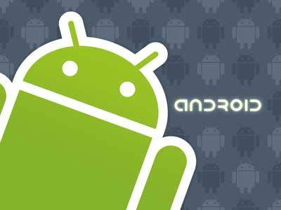 3 Bisnis Online Tanpa Modal Uang Sepeserpun Dengan Android Hasil Besar