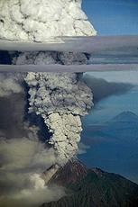 Ledakan 4 Nov 2010